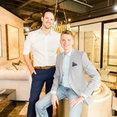 2 Gays & a Design, LLC's profile photo