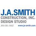 J.A. Smith Construction & Design Studio's profile photo