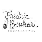 Fredric Boukari Photography's photo
