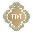 Interior Design Journey Pte Ltd's profile photo