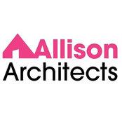 Allison Architects Glasgow's photo