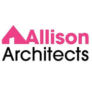 Allison Architects Glasgow's photo