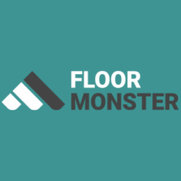 Floor Monster's photo