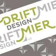 Driftmier Design LLC's photo