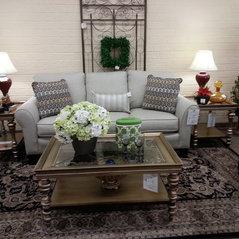 Bon Lynn Watts Designer Tyndall Furniture Galleries