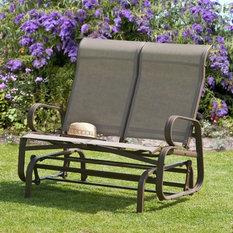 originwearcouk garden furniture 2014 garden love seats