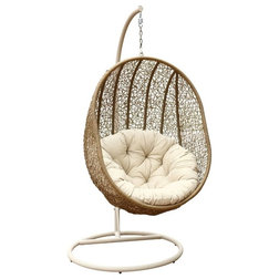 Tropical Hammocks And Swing Chairs by Abbyson Living