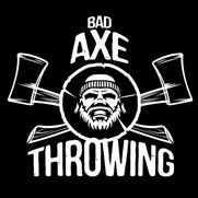 Bad Axe Throwing's photo