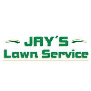 Foto de Jay's Lawn Service