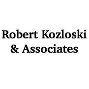 Robert Kozloski & Associates's photo
