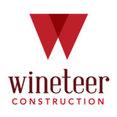 Wineteer Construction's profile photo