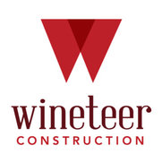 Wineteer Construction's photo