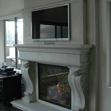 fireplaces 2