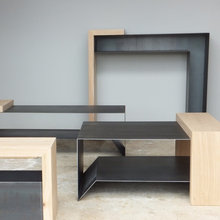 Mobilier 050