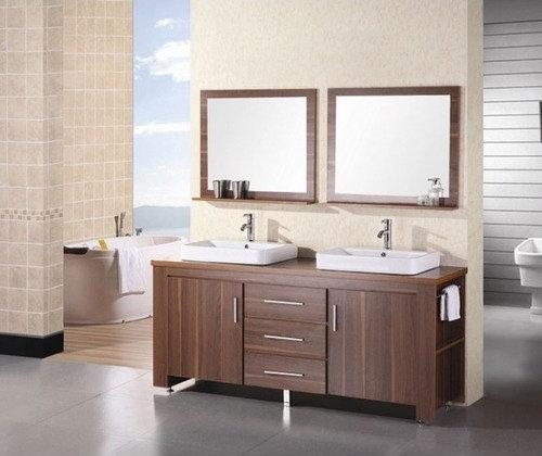 vessel sink vanities bathroom vanities and sink consoles