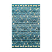Jarvis Area Rug, 8'x10'