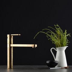 Image result for .faucet strommen zeos