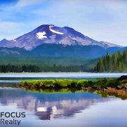 Focus Realty - Serving Central Oregons foto