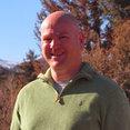 Rocky Mountain Home Builders's profile photo