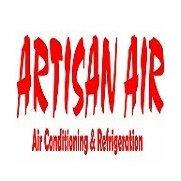 Artisan Air Conditioning & Refrigeration's photo