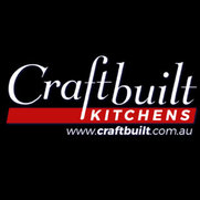 Craftbuilt Kitchens's photo