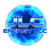 JLC Energy LLC's photo