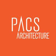 Foto di PACS Architecture