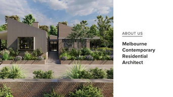 Company Highlight Video by Chadwick Architects