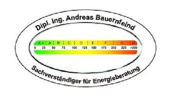 Bauernfeind Energie Consulting