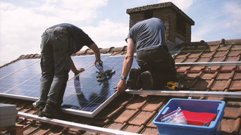 Professional Roofing Contractors in San Mateo, CA