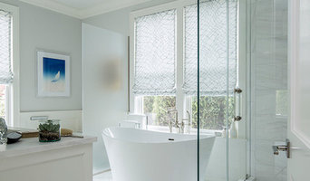best 15 interior designers and decorators in greenwich ct houzz