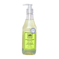 Good Home Hand Soap, Summer Cottage