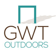 GWT Outdoors's photo