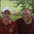 Lakeland Landscaping Inc.'s profile photo