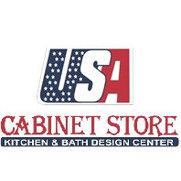 USA Cabinet Store's photo