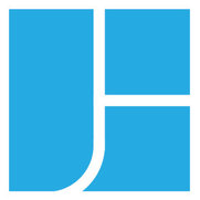 John Hannah Architectural Design & Rendering's photo