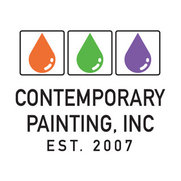 Contemporary Painting's photo