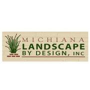 Foto de Michiana Landscape By Design, INC
