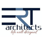 ERT Architects, Inc's photo