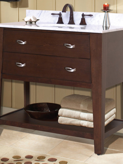 Wood Kitchen And Bath Collections