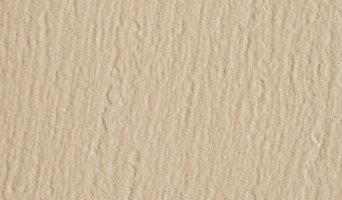 Spacco beige - Quartzforms Collection