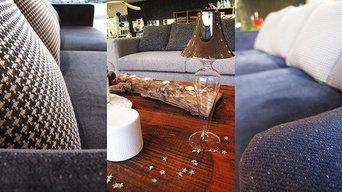 CMC Home & Design