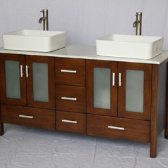 Bathroom Vanities 4 Less Bonita Springs Fl Us 34135