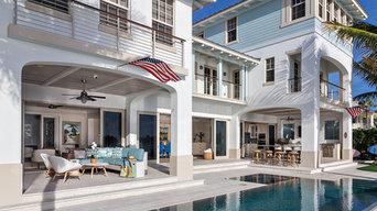 New Residence, Jupiter FL