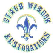 Sam Staub Enterprises Inc.'s photo