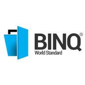 Binq Doors & Windows's photo