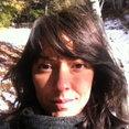 Foto di profilo di Chiara Campion Professional Organizer