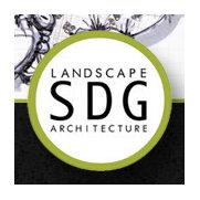 Sago Design Group - Landscape Architects's photo