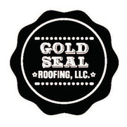 Gold Seal Roofing, LLC's photo