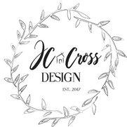 JC Cross Design, LLC.'s photo